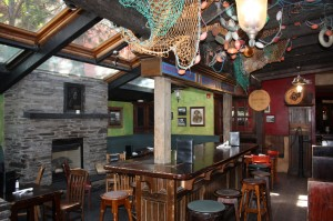 Book Your Private Party at Conor O'Neill's